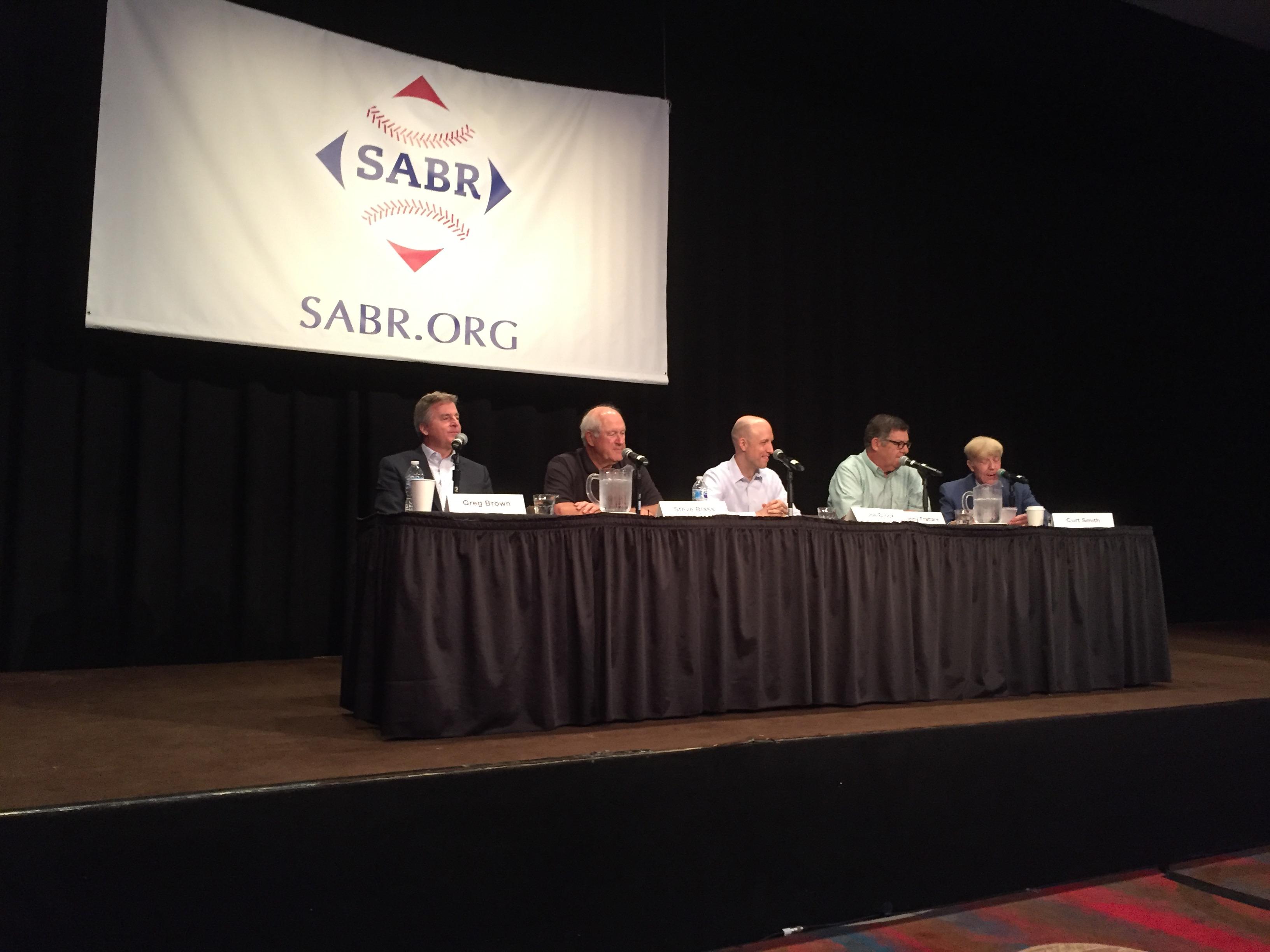 SABR48-Media-Panel