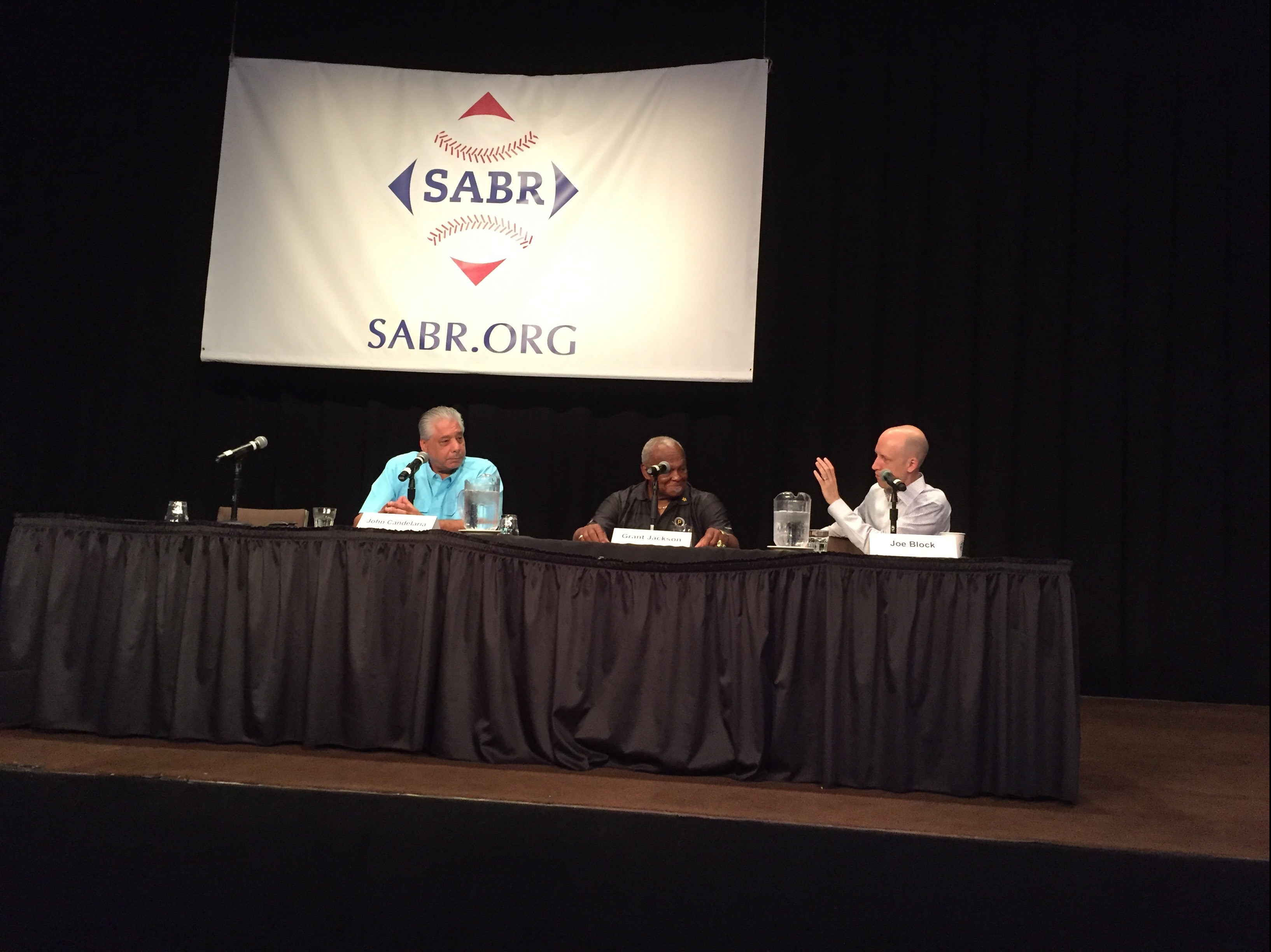 SABR48-Candy-Grant